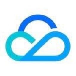 腾讯视频云小程序