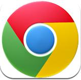 谷歌浏览器mac版