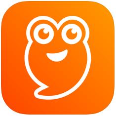 九游app ios版