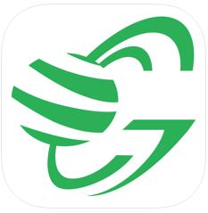 高顿网校app