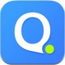 QQ五笔输入法手机版