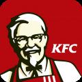 肯德基app安卓版