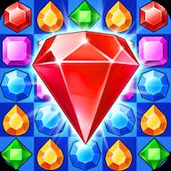 Jewels Legend2汉化版