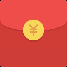 微信红包辅助器