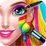 梦幻公主芭比换装v3.0.7