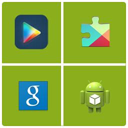 谷歌框架安装器