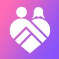 金玉再婚app