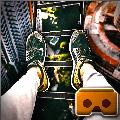 恐高症VR截图1